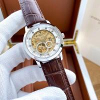Vacheron Constantin AAA Quality Watches For Men #825343