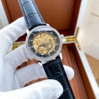 Vacheron Constantin AAA Quality Watches For Men #825347