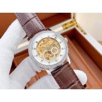 Vacheron Constantin AAA Quality Watches For Men #825348