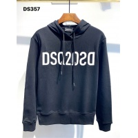 Dsquared Hoodies Long Sleeved Hat For Men #825377