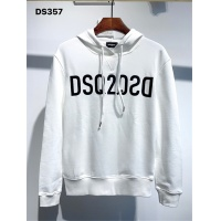 Dsquared Hoodies Long Sleeved Hat For Men #825379