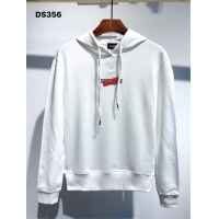 Dsquared Hoodies Long Sleeved Hat For Men #825381