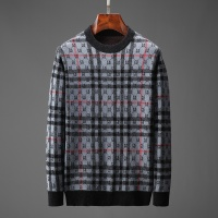 Christian Dior Sweaters Long Sleeved O-Neck For Men #825431