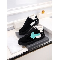 Off-White Casual Shoes For Men #825537