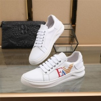 Armani Casual Shoes For Men #825633