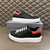 Prada Casual Shoes For Men #825932