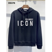 Dsquared Hoodies Long Sleeved Hat For Men #826112