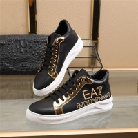 Armani Casual Shoes For Men #826267