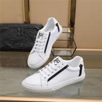 Prada Casual Shoes For Men #826284