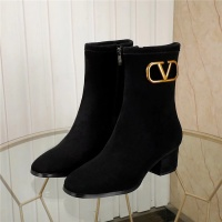 Valentino Boots For Women #826487
