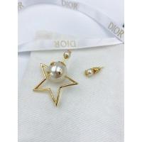 Christian Dior Earrings #826726