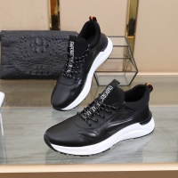 Armani Casual Shoes For Men #827077
