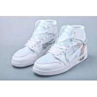 Air Jordan 1 I For Women #827370
