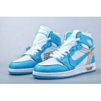 Air Jordan 1 I For Men #827373