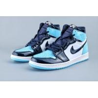 Air Jordan 1 I For Men #827378