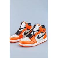 Air Jordan 1 I For Women #827388
