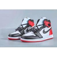 Air Jordan 1 I For Men #827395