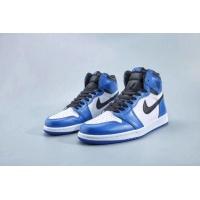 Air Jordan 1 I For Men #827398