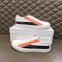 Givenchy Casual Shoes For Men #827760