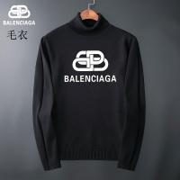 Balenciaga Sweaters Long Sleeved For Men #827898