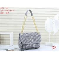 Christian Dior Messenger Bags For Women #827927