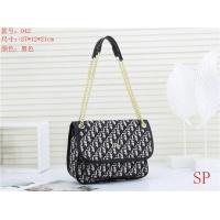 Christian Dior Messenger Bags For Women #827928