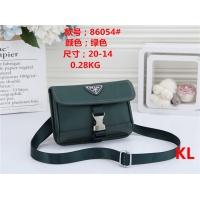 Prada Messenger Bags For Women #827945