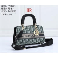 Christian Dior Messenger Bags For Women #828075