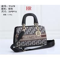 Christian Dior Messenger Bags For Women #828076