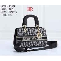Christian Dior Messenger Bags For Women #828077
