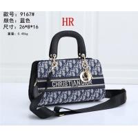Christian Dior Messenger Bags For Women #828079