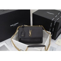 Yves Saint Laurent YSL AAA Quality Messenger Bags For Women #828148