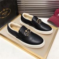 Prada Casual Shoes For Men #828578