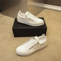 Giuseppe Zanotti Casual Shoes For Men #828594