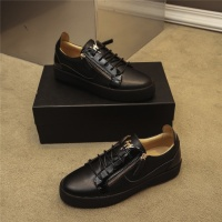 Giuseppe Zanotti Casual Shoes For Men #828595