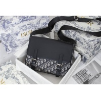 Christian Dior AAA Quality Messenger Bags For Unisex #829327