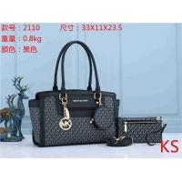 Michael Kors Fashion Handbags For Women #829373