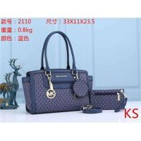 Michael Kors Fashion Handbags For Women #829375