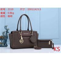 Michael Kors Fashion Handbags For Women #829376