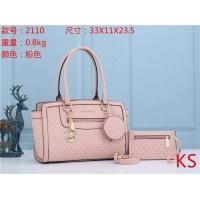 Michael Kors Fashion Handbags For Women #829377