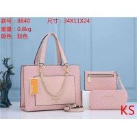 Michael Kors Fashion Handbags For Women #829378