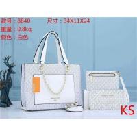 Michael Kors Fashion Handbags For Women #829379