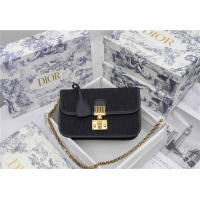 Christian Dior AAA Quality Messenger Bags For Women #829469