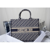 Christian Dior AAA Quality Tote-Handbags For Women #829500