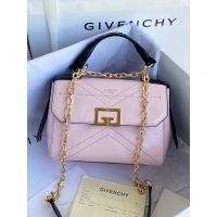 Givenchy AAA Quality Messenger Bags For Women #829745