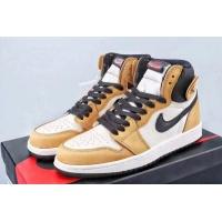 Air Jordan 1 I For Men #830182
