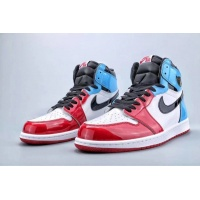 Air Jordan 1 I For Men #830185