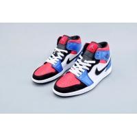 Air Jordan 1 I For Men #830194
