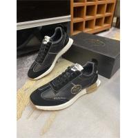 Prada Casual Shoes For Men #830510