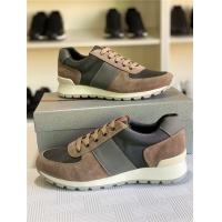 Prada Casual Shoes For Men #830925